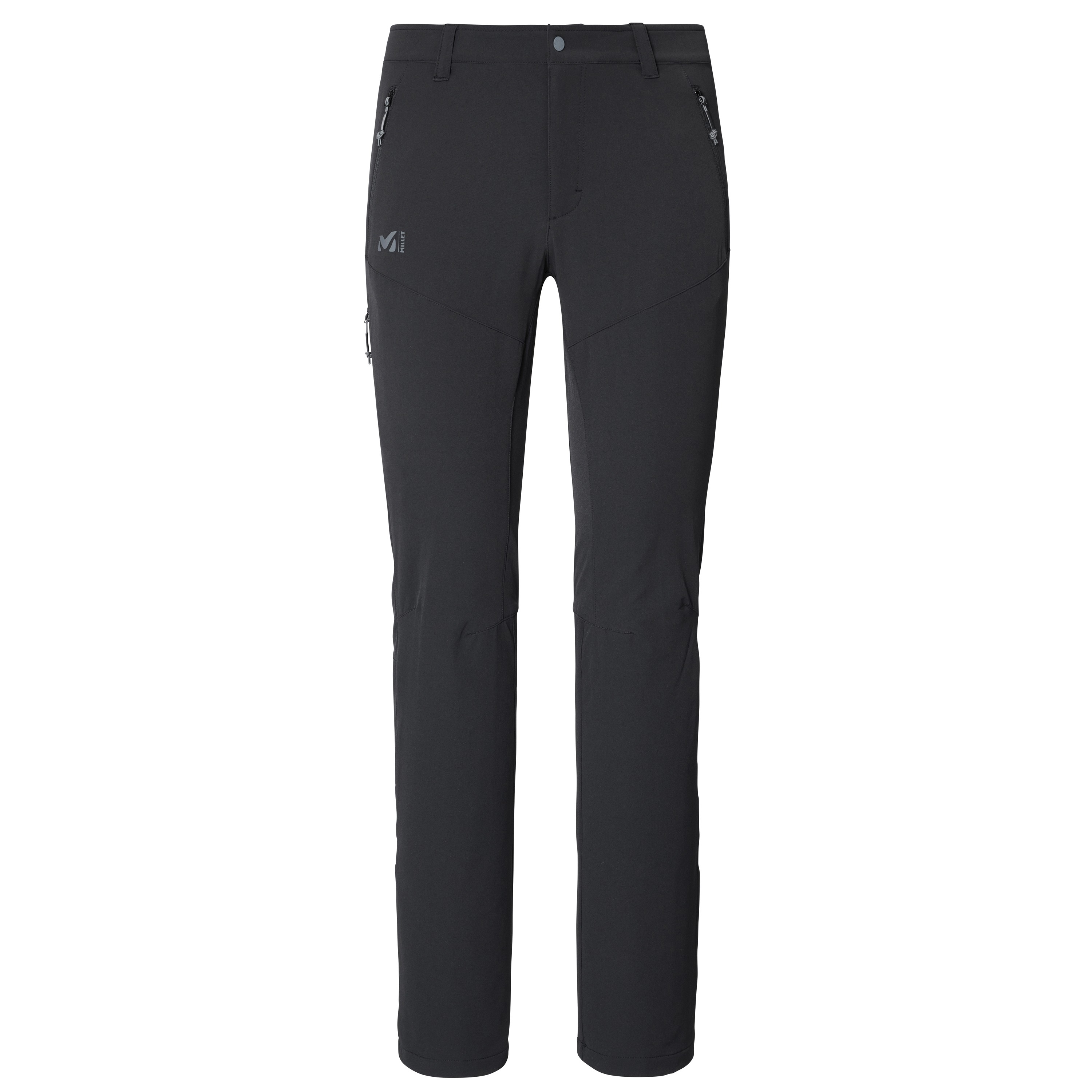 ALL OUTDOOR III PANT M