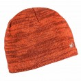 TYAK BEANIE Millet International