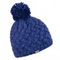 WHYMPER BEANIE Millet International