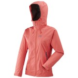 LD FITZ ROY 2.5L II JKT Millet International