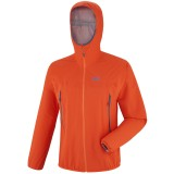 LTK RUSH 2.5L JKT Millet International