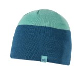 FREERIDE BEANIE Millet International