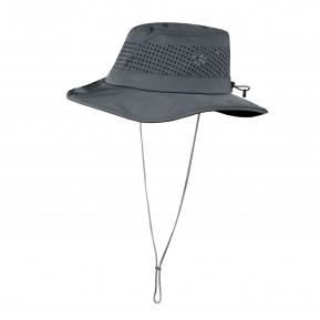 TRAVELLER FLEX HAT Millet International