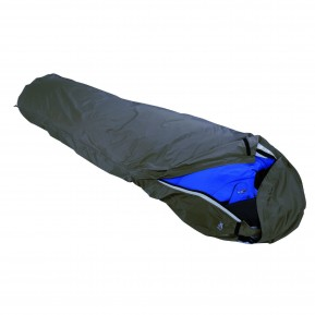 BIVY BAG Millet International