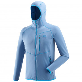 BACALAR HOODIE Millet International