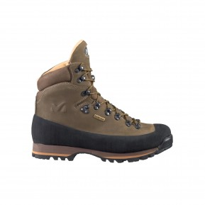 BOUTHAN GTX Millet International