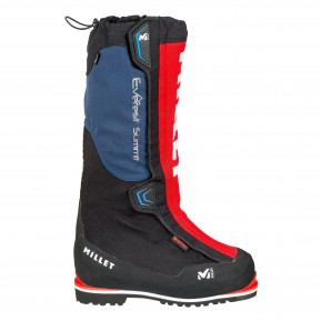 EVEREST SUMMIT GTX Millet International