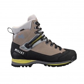 LD HEAVEN PEAK GTX Millet International