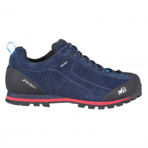 FRICTION GTX M Millet International