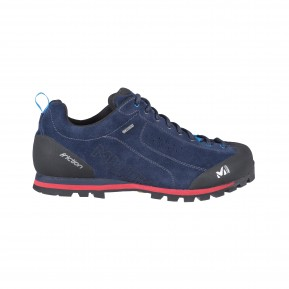 FRICTION GTX Millet International