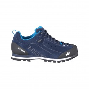 LD FRICTION GTX Millet International