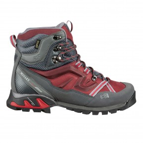 LD HIGH ROUTE GTX Millet International