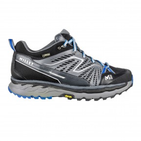 FAST ALPINE GTX Millet International