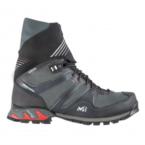 TRIDENT WINTER GTX M Millet International