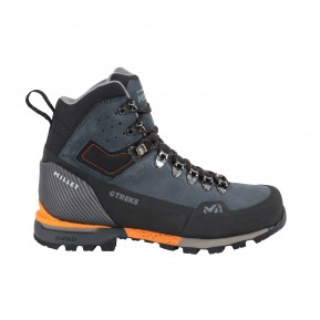 G TREK 5 GORETEX M Millet International