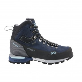 G TREK 5 GORETEX W Millet International
