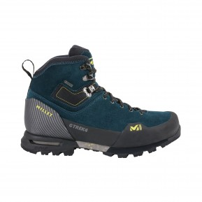 G TREK 4 GORETEX M Millet International