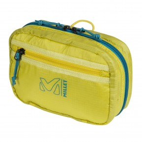 VOYAGE POUCH Millet International