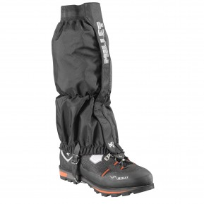 ALPINE GAITERS Millet International