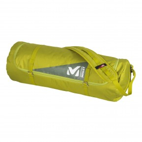 ROPE BAG Millet International