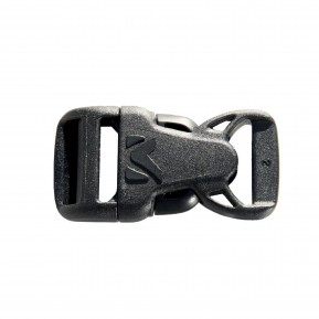 QUICK BUCKLE 25 MM Millet International