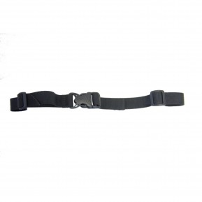 CHEST STRAP Millet International