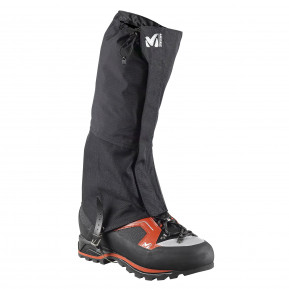 ALPINE GAITER GTX Millet International