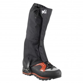 ALPINE GAITERS GTX Millet International