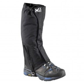 ALPINE GAITERS DRY EDGE Millet International
