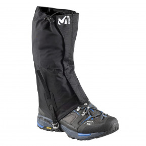 ALPINE GAITERS DRY EDGE MID Millet International