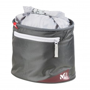 ROCK LAND BAG Millet International