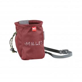 ERGO CHALK BAG Millet International