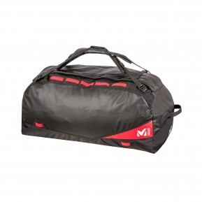 VERTIGO DUFFLE 100 Millet International