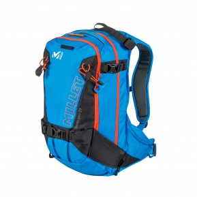 STEEP PRO 27 Millet International