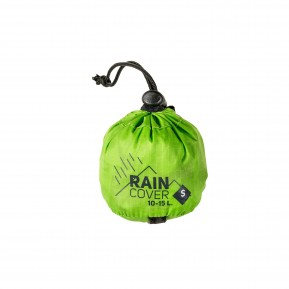 "RAINCOVER ""S"" Millet International"