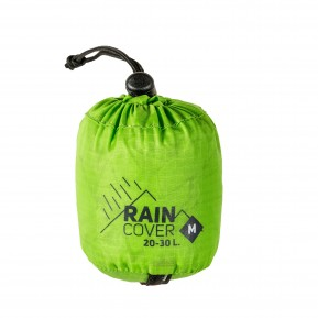 RAINCOVER M Millet International