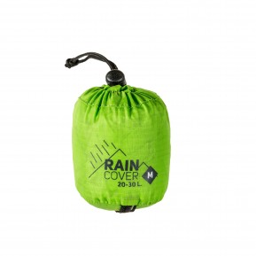 "RAINCOVER ""M"" Millet International"