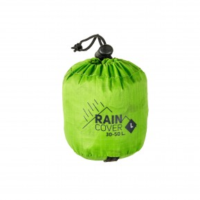 "RAINCOVER ""L"" Millet International"