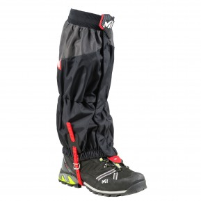 HIGH ROUTE GAITERS Millet International
