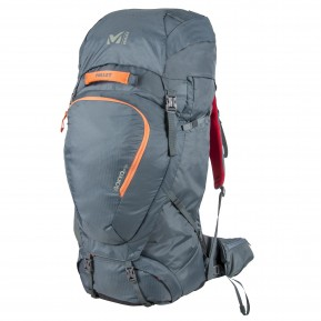 GOKYO 55+15 Millet International
