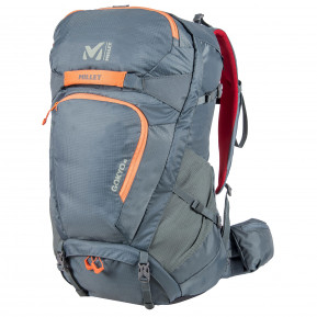 GOKYO 40 Millet International