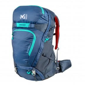 4ab0c1ed0efb Hiking Backpacks Milletmountain.com
