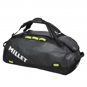 VERTIGO DUFFLE 60 Millet International