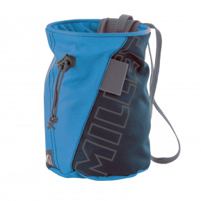 CHALK BAG Millet International