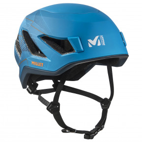 SUMMIT PRO HELMET Millet International