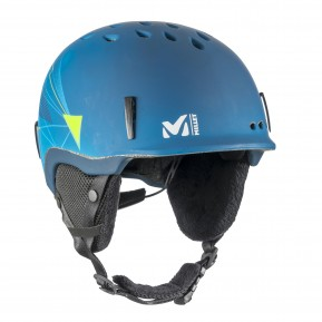 NEO DUAL HELMET Millet International