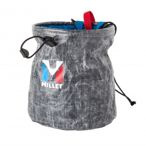 TRILOGY CHALK BAG Millet International