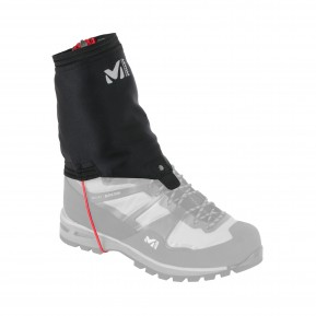 ELEVATION GAITERS Millet International