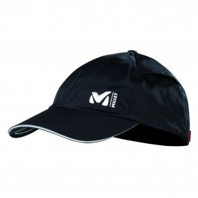 MT WELDED CAP Millet International