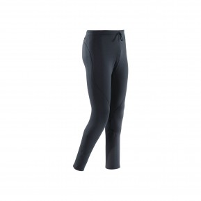 SUPER POWER PANT Millet International